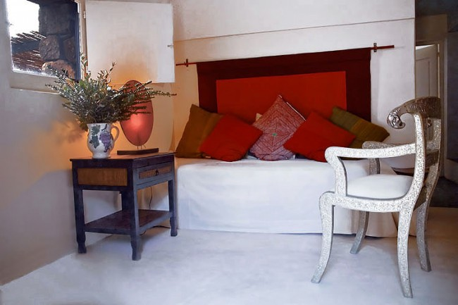 Kania - Guest House